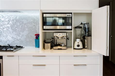 kitchen appliances ideas small kitchen storage ideas for your home
