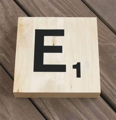 blocking in scrabble monogram scrabble tile fonts free scrabble and wood tiles