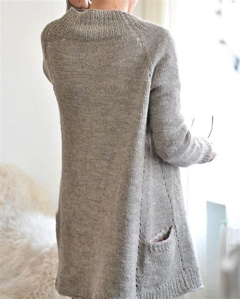 knitting pattern library knitting ravelry and cardigan on