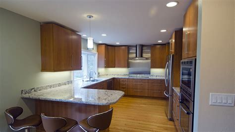 lights on home how to improve your home with led lighting tested