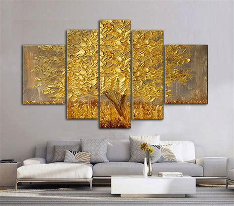 Inexpensive Home Decor Online online kaufen gro 223 handel acryl malerei spachtel aus china