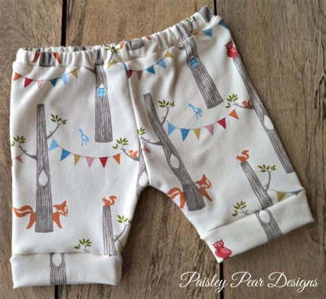 knit fabric for baby clothes 17 best images about knit clothes on