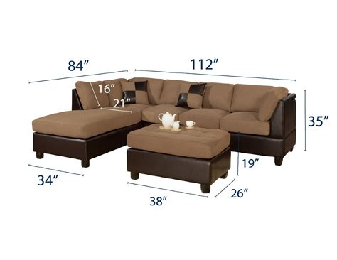 sectional sofas pictures sectional sofa dimensions pictures sectional sofa the