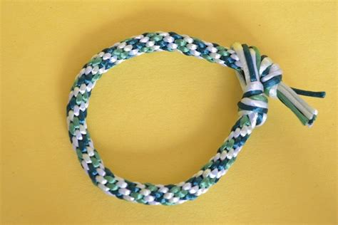 braiding jewelry 20 cool kumihimo jewelry patterns guide patterns