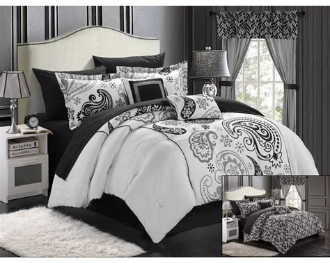 bedding black and white black and white bedding sets that will make your room look