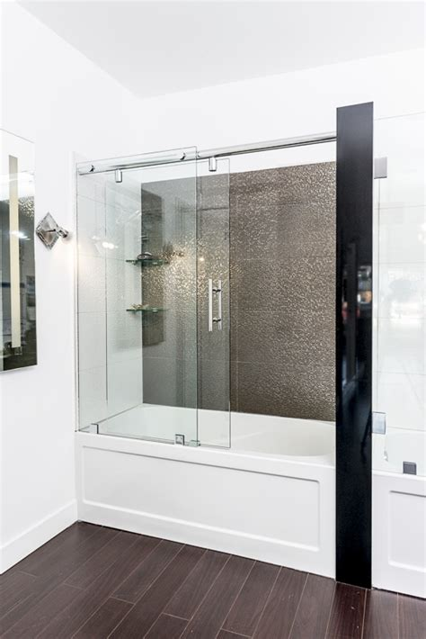 best way to clean a glass shower door best way to clean a glass shower door win glass shower