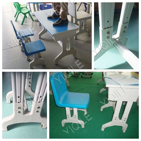 modern school desk omg kindergarten school modern school desk and chair