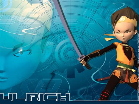 code lyoko code lyoko wallpaper code lyoko wallpaper 30544739