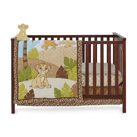 king baby crib bedding decorating your baby room with cool king baby bedding