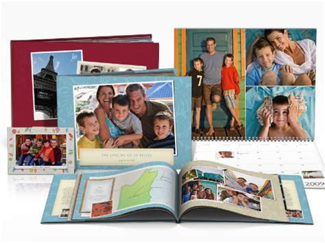 iphoto picture book apple announces new xl hardcover photo book softpedia