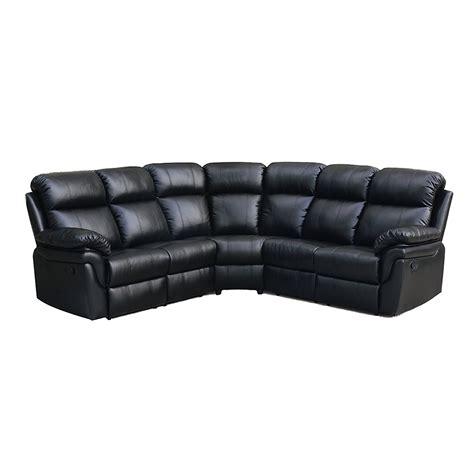 living room furniture on sale living room sofa sets on sale home furniture design