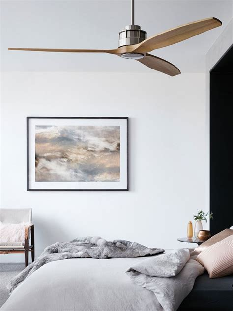 ceiling fans for bedrooms 17 best ideas about bedroom ceiling fans on