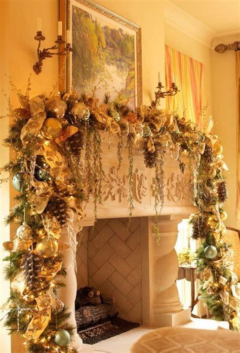 mantlepiece decorations 25 best ideas about mantel decor on