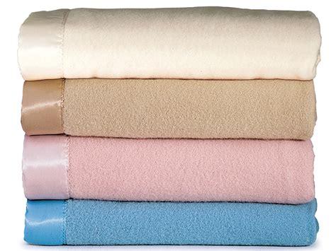 bed blankets blandon merino wool blankets luxury blankets luxury
