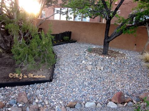 garden gravel ideas gravel and grass landscaping ideas landscaping