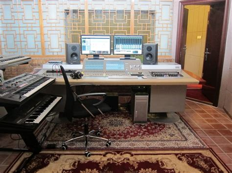 home recording studio design tips 100 home recording studio design tips home