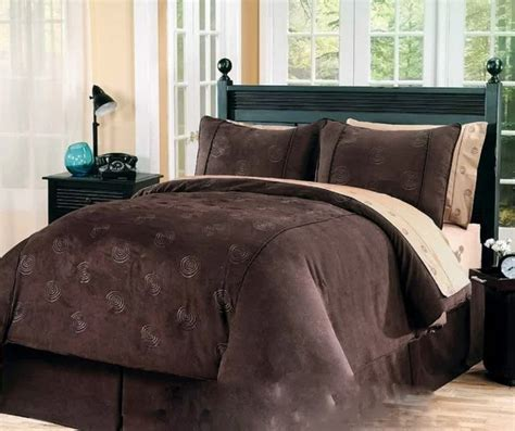 cheap cal king comforter sets king bed comforter sets cal 28 images 301 moved