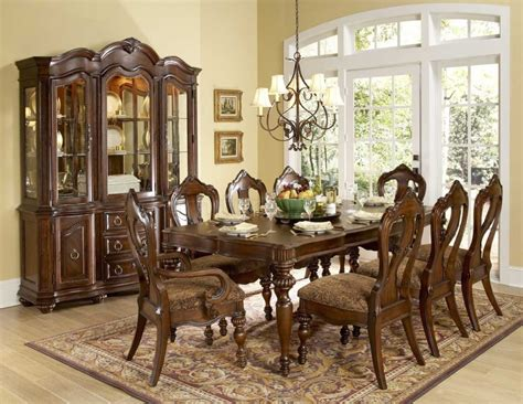 pictures of formal dining rooms dining room gorgeous formal dining room design with teak