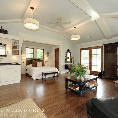 inlaw suite in suite design ideas pictures remodel and decor page 65 guest house ideas