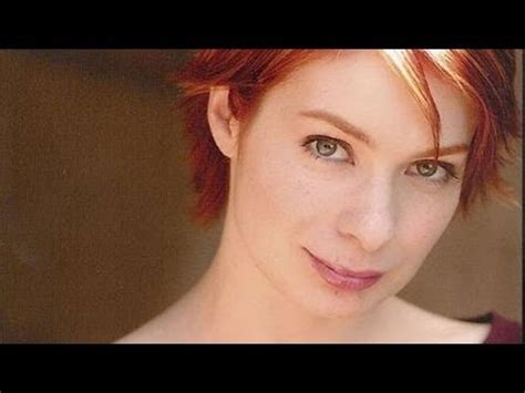 what is felicia day s hair color felicia day haircut enrages jerks youtube