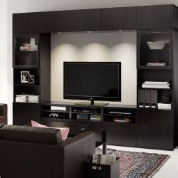 home furniture living room living room furniture sofas coffee tables ideas ikea