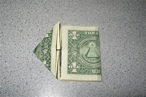 origami money frog origami money frog slideshow