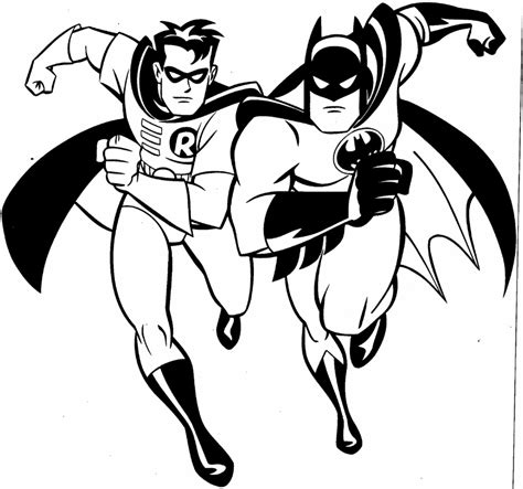 batman coloring pages printable search results