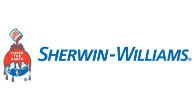 sherwin williams commercial paint store new york ny sayerlack the sherwin williams company