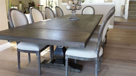 expanding dining room tables expanding dining room table bombadeagua me