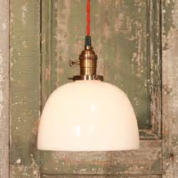 hanging lighting fixtures for kitchen prolific hanging kitchen lighting fixtures with white half