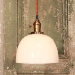 retro kitchen lighting fixtures prolific hanging kitchen lighting fixtures with white half