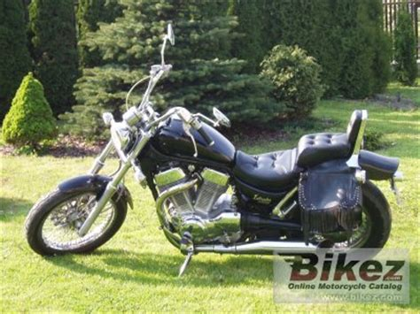 pin vs 1400 intruder specifications general information model suzuki on 1989 suzuki vs 1400 intruder specifications and pictures
