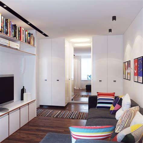 400 square apartment 400 square apartment studio design gallery