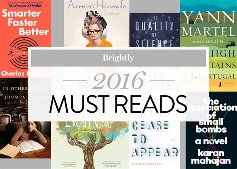 must read the must read books of early 2016 brightly