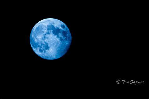 blue moon blue moon moon august 2012 lunar photos