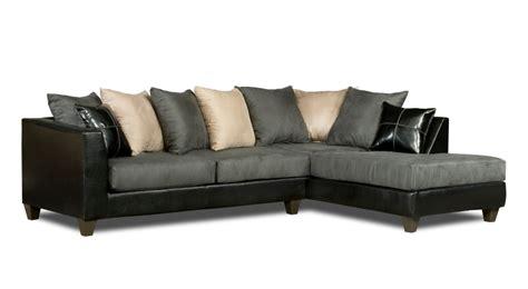 black suede sectional sofa black suede sectional sofa black microsuede microfiber