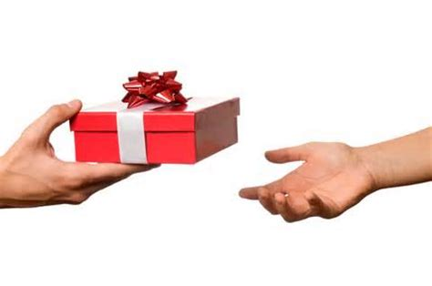 for to give as gifts definitions of receive synonyms antonyms and pronunciation