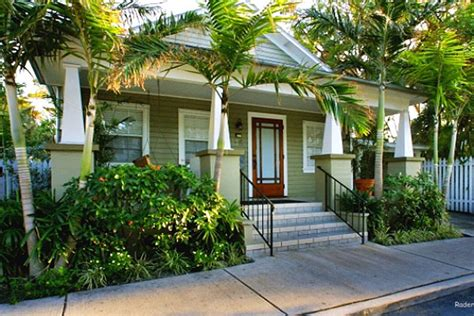 Homestyles Kitchen Island rent key west florida private vacation homes and condos