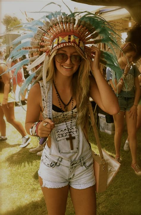 hippie festival summer festival chics boho hippie style 2018
