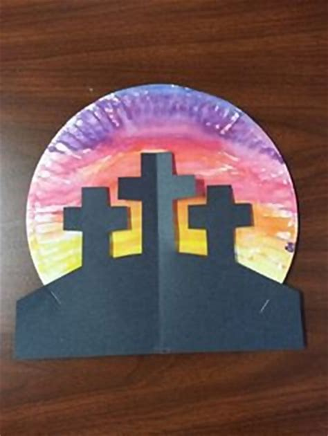 religious easter crafts for religious easter crafts craftshady craftshady