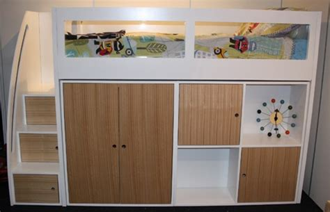 childrens bedroom furniture perth childrens bedroom furniture perth wa home attractive