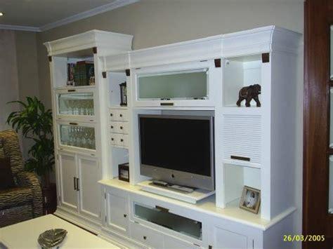 lacar mueble en blanco lacar muebles en blanco