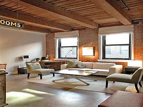 cape cod homes interior design ideas design cape cod interior design interior decoration and home design