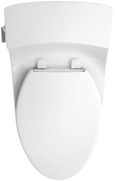 Best Kitchen Faucet Brands faucet com k 5172 0 in white by kohler