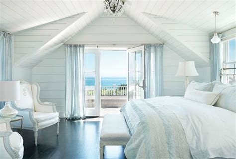 paint colors for a coastal bedroom best house interior paint colors archives house
