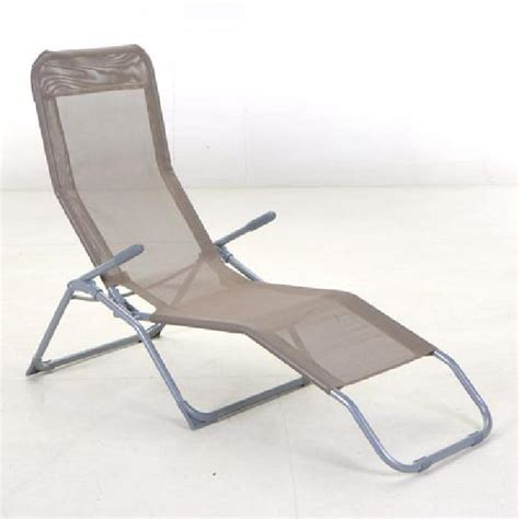 transat chaise longue siesta vert achat vente transat de jardin pas cher coindujardin