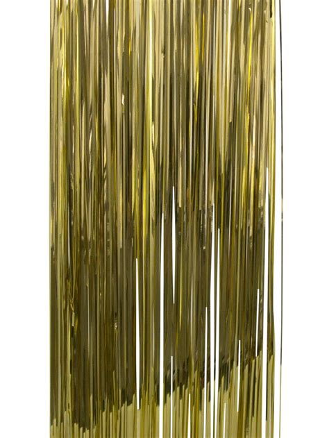 icicle tinsel best 28 gold tinsel icicles vintage gold lametta