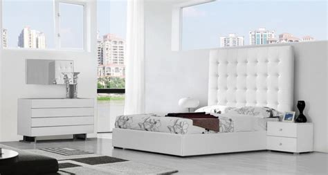cheap white gloss bedroom furniture mid century modern furniture bedroom sets home delightful