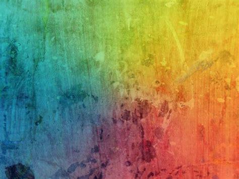 acrylic paint texture photoshop the world s catalog of ideas