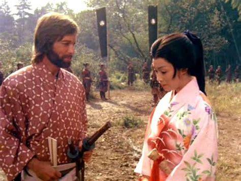 japanese series review shogun the miniseries 1980 freakengine